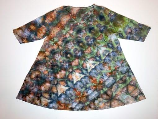 Bambooty-Tunic-Dress-XXL-HD7