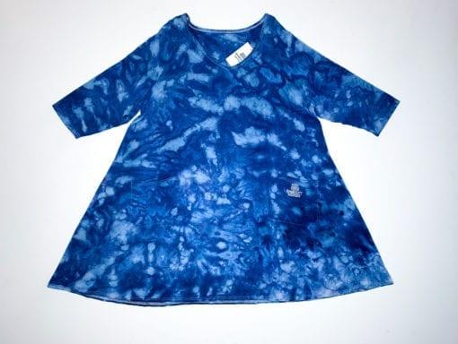 Bambooty-Tunic-Dress-XXL-HD8