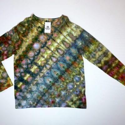 Bambooty-crewneck-longsleeve-2xl-dye11