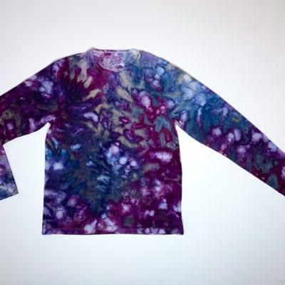 Bambooty-crewneck-longsleeve-medium-dye5