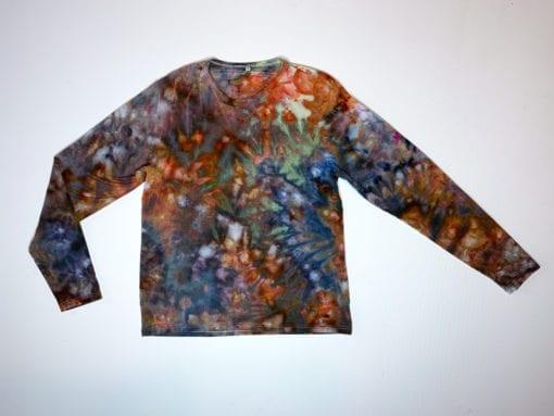 Bambooty-crewneck-longsleeve-medium-dye6