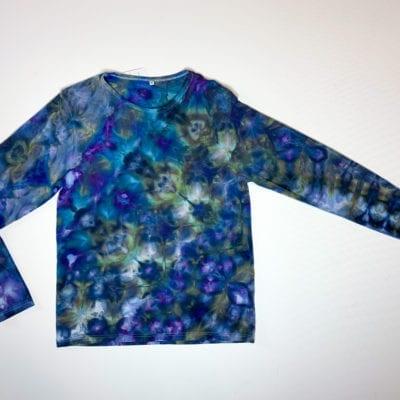 Bambooty-crewneck-longsleeve-small-dye3