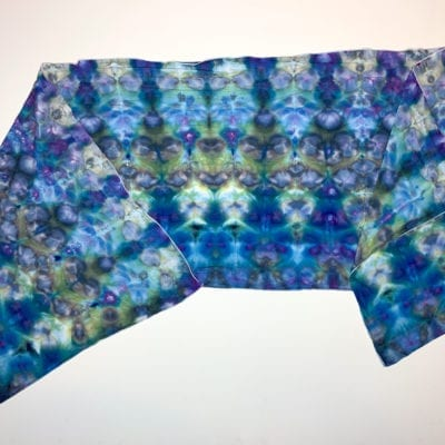 Bambooty-2x7-scarf-HD11