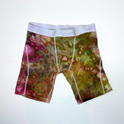 Bambooty Biker-Short-Underwear-Large-HD-18