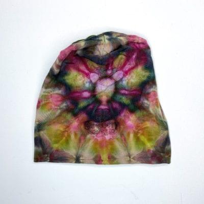Bambooty-Braincase-dye-21