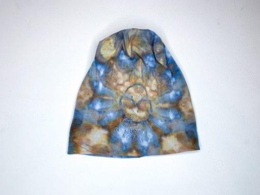 Bambooty-Braincase-dye-22