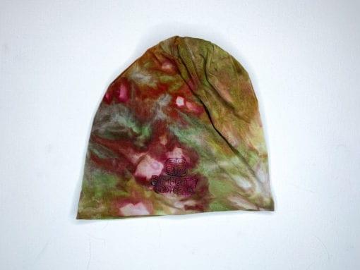 Bambooty-Braincase-dye-24