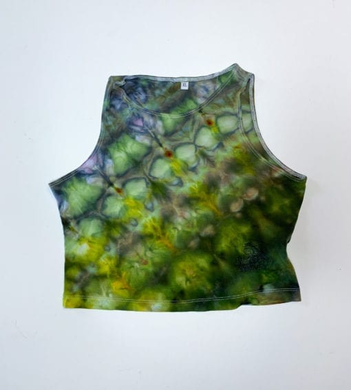 Bambooty-Crop-Top-Extra-Large-Hand-Dyed-24