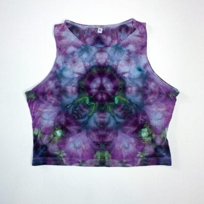 Bambooty-Crop-Top-Extra-Large-Hand-Dyed-26