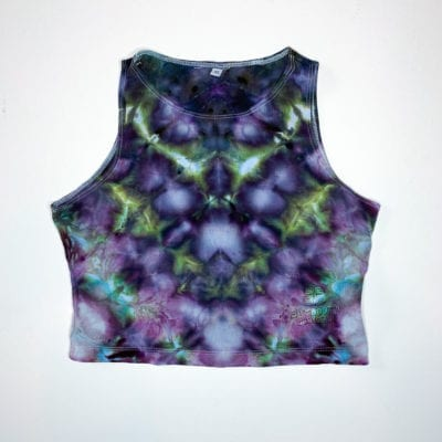 Bambooty-Crop-Top-Extra-Large-Hand-Dyed-27