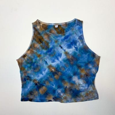 Bambooty-Crop-Top-Large-Hand-Dyed-31
