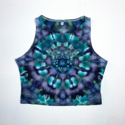 Bambooty-Crop-Top-Large-Hand-Dyed-34
