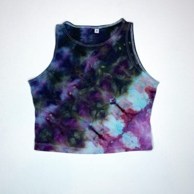 Bambooty-Crop-Top-Medium-Hand-Dyed-45