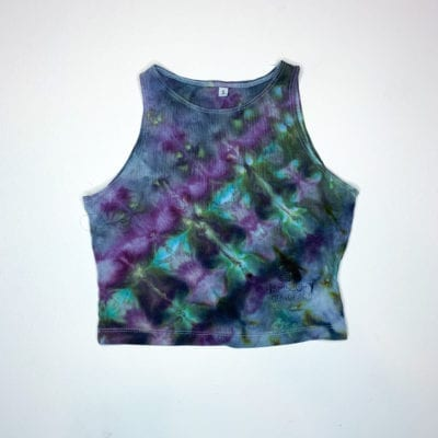 Bambooty-Crop-Top-small-Hand-Dyed-49
