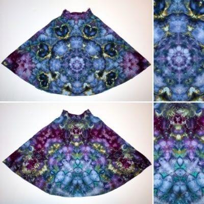Bambooty-Elegance-Maxi-Skirt-Hand-Dyed-70