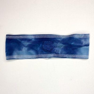 Bambooty-Mini-Headband-HD8