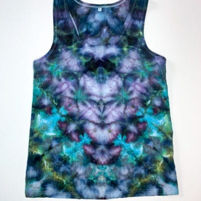 Bambooty-Racer-Back-Tank-Top-Large-27