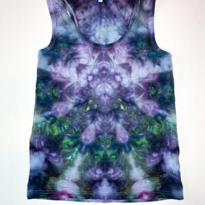 Bambooty-Racer-Back-Tank-Top-Small-HD-31