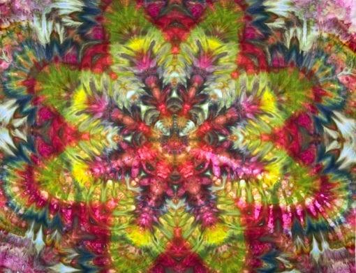 Bambooty-Sarong-Pareo-Hand-Dyed-18