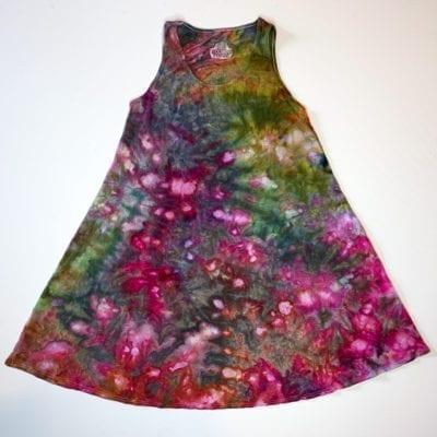 Bambooty-Swing-Dress-Medium- HD1