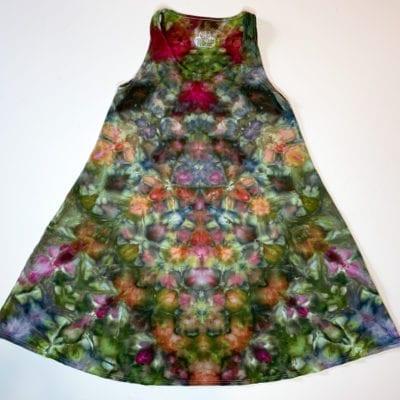 Bambooty-Swing-Dress-Medium- HD2