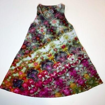 Bambooty-Swing-Dress-Medium- HD3