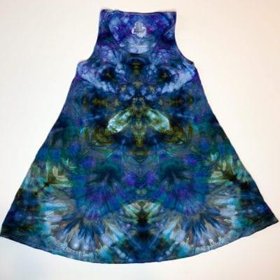 Bambooty-Swing-Dress-Medium- HD4