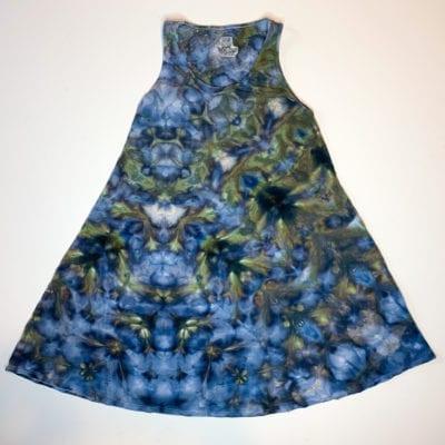 Bambooty-Swing-Dress-Small- HD2