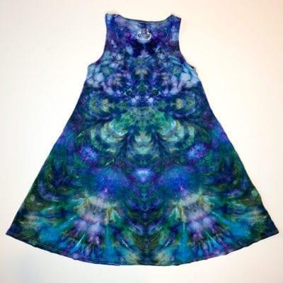 Bambooty-Swing-Dress-Small- HD4