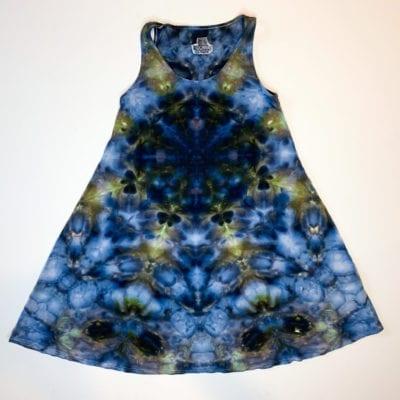 Bambooty-Swing-Dress-Small- HD5