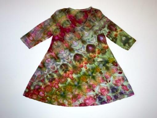 Bambooty-Tunic-Dress-Small-HD4