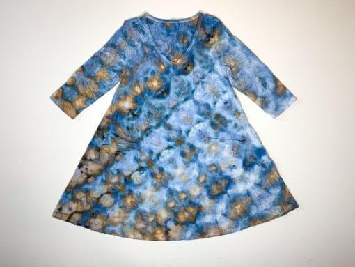 Bambooty-Tunic-Dress-XS-HD3