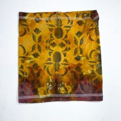 Bambooty-original-dye-63