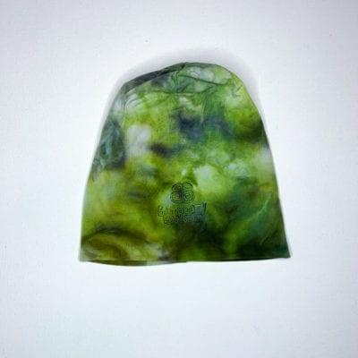 Bambooty-Braincase-dye-33