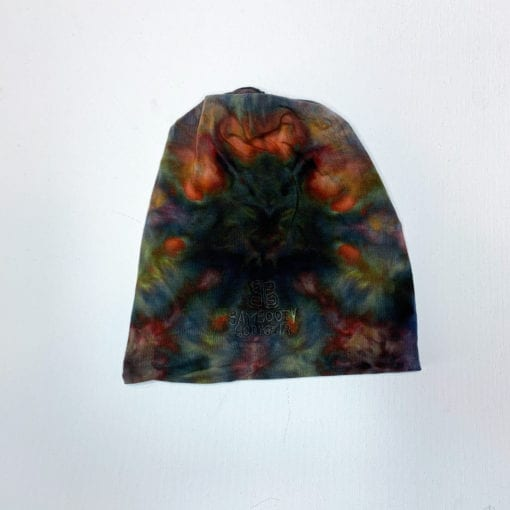 Bambooty-Braincase-dye14