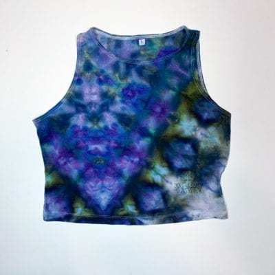 Bambooty-Crop-Top-Large-Hand-Dyed-36