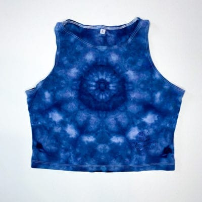 Bambooty-Crop-Top-Large-Hand-Dyed-38
