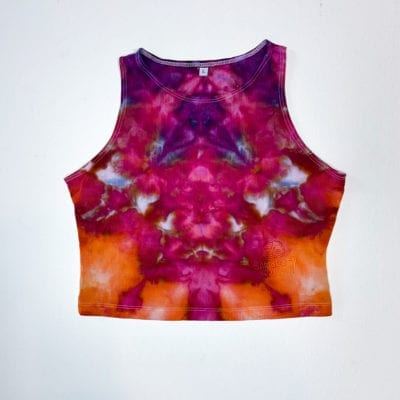 Bambooty-Crop-Top-Large-Hand-Dyed-40