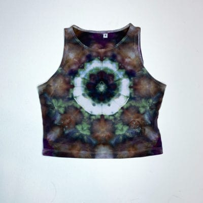 Bambooty-Crop-Top-Medium-Hand-Dyed-47