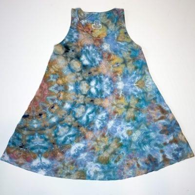 Bambooty-Swing-Dress-Large-HD10