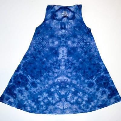 Bambooty-Swing-Dress-Large-HD12
