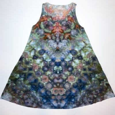Bambooty-Swing-Dress-Large-HD2