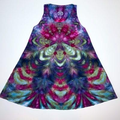 Bambooty-Swing-Dress-Large-HD3