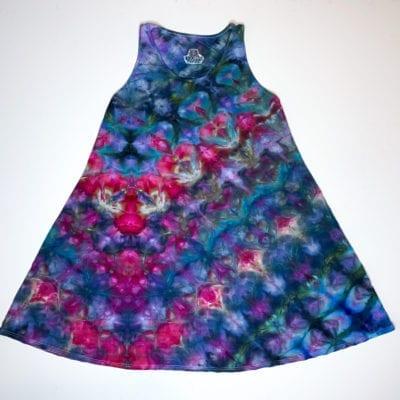 Bambooty-Swing-Dress-Large-HD5