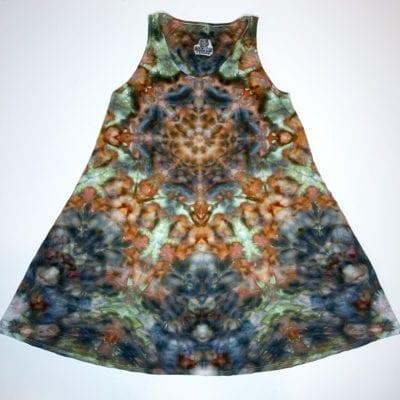Bambooty-Swing-Dress-Large-HD7