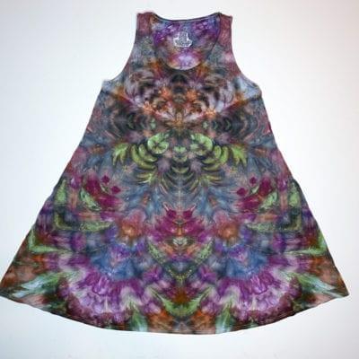Bambooty-Swing-Dress-Large-HD8