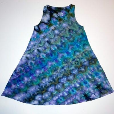 Bambooty-Swing-Dress-Large-HD9