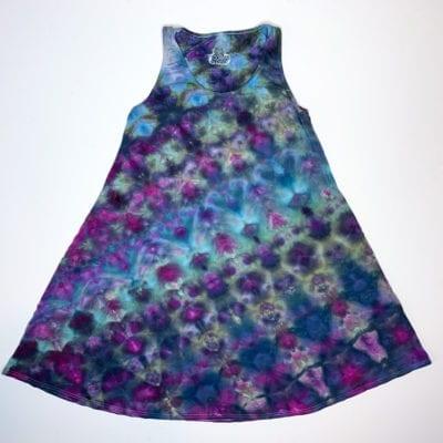 Bambooty-Swing-Dress-Medium- HD5