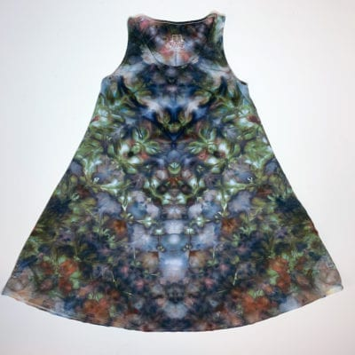 Bambooty-Swing-Dress-Medium- HD6