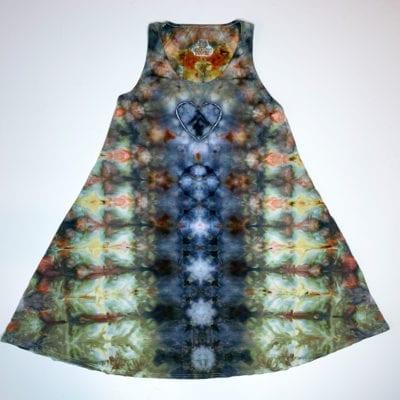 Bambooty-Swing-Dress-Medium- HD7